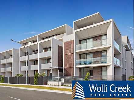 107/2 Loftus Street, Turrella 2205, NSW Apartment Photo