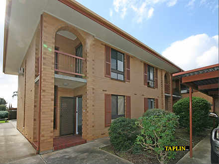 9/26 Avenue Road, Frewville 5063, SA Townhouse Photo