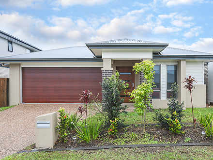 16 Hershey Close, Yarrabilba 4207, QLD House Photo