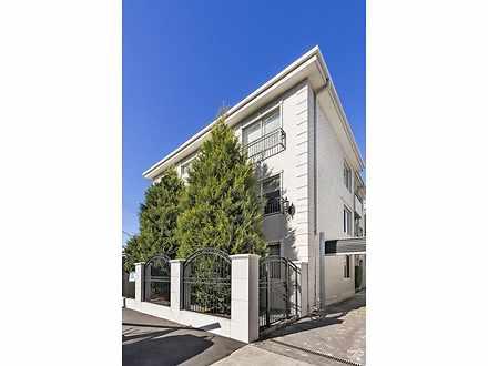 6/376 Barkly Street, Brunswick 3056, VIC Apartment Photo