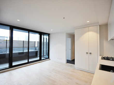 203T/70 Stanley Street, Collingwood 3066, VIC Apartment Photo