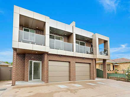 188D President Avenue, Miranda 2228, NSW Duplex_semi Photo