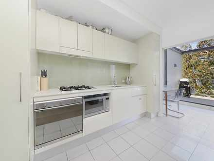 102-106 Brook Street, Coogee 2034, NSW Apartment Photo