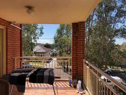 13/59-63 Buller Street, North Parramatta 2151, NSW Apartment Photo