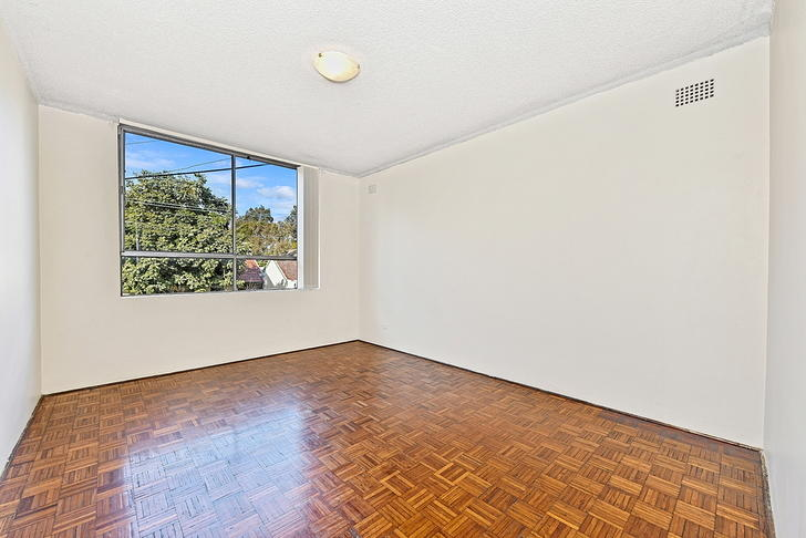 1/1 Prospect Road, Summer Hill 2130, NSW Apartment Photo