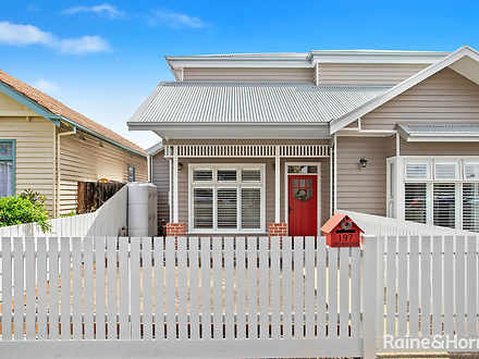 197 Melbourne Road, Williamstown 3016, VIC House Photo