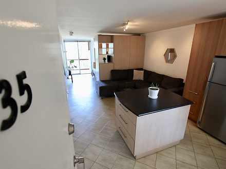 35/537 William Street, Mount Lawley 6050, WA Apartment Photo