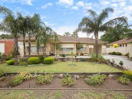 149 Perseverance Road, Vista 5091, SA House Photo