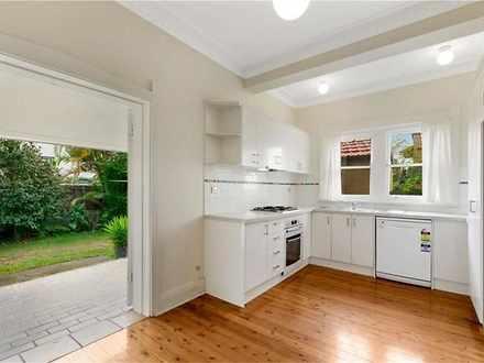 1/26 Ravenswood Avenue, Randwick 2031, NSW Apartment Photo