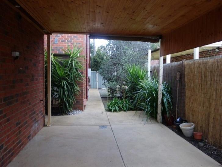 10 Jardier Terrace, South Morang 3752, VIC House Photo