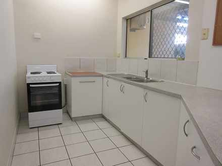 4/3 Minorelli Court, Gray 0830, NT Unit Photo