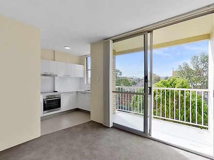 34/39 Cook Road, Centennial Park 2021, NSW Unit Photo