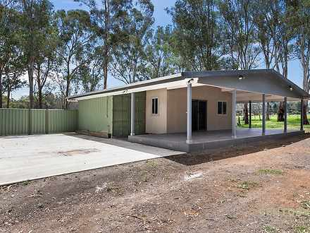 73B Gregory Road, Leppington 2179, NSW House Photo
