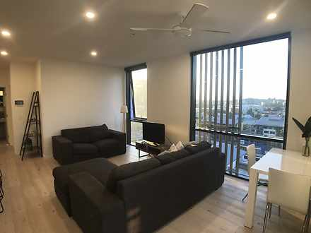 LEVEL 7/19 Wilson Street, West End 4101, QLD Apartment Photo