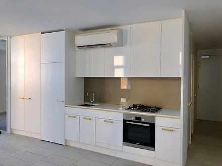 609B/3 Broughton Street, Parramatta 2150, NSW Apartment Photo