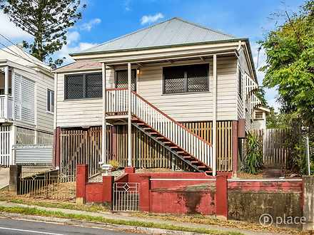 37 Ellena Street, Paddington 4064, QLD House Photo