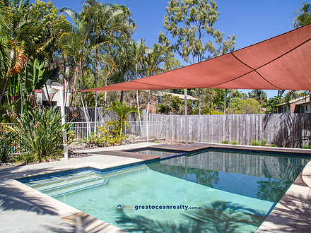 170 Whiting Street, Labrador 4215, QLD Townhouse Photo