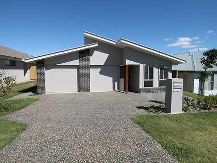 2/10 Parkview Drive, Glenvale 4350, QLD Unit Photo