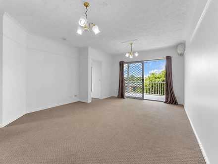 5/56 Herston Road, Kelvin Grove 4059, QLD Unit Photo