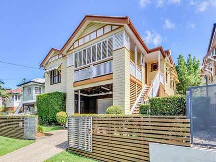 16 Lloyd Street, Alderley 4051, QLD House Photo