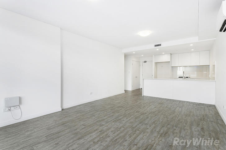 506/23 Addison Road, Marrickville 2204, NSW Apartment Photo