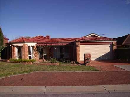 15 Bardsley Court, Narre Warren 3805, VIC House Photo