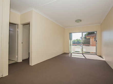 1/26 Amery Street, Moorooka 4105, QLD Unit Photo