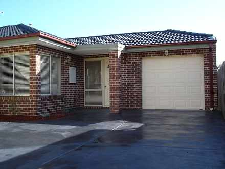 250B Mason Street, Altona North 3025, VIC Unit Photo