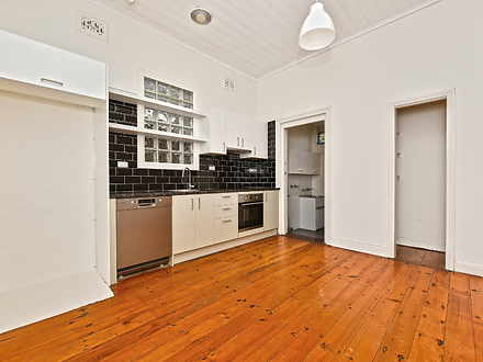 4 Chelmsford Street, Newtown 2042, NSW House Photo