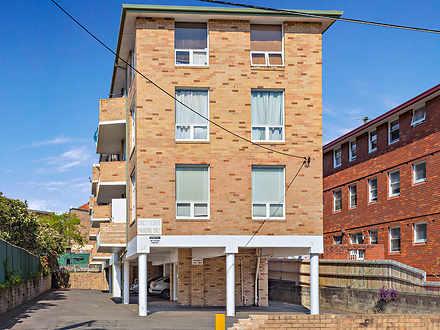 9/33 Alt Street, Ashfield 2131, NSW Apartment Photo