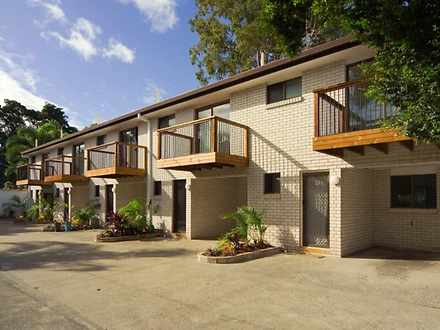 3/134 Kennedy Drive, Tweed Heads West 2485, NSW Townhouse Photo