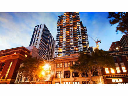 2403/668 Bourke Street, Melbourne 3000, VIC Apartment Photo