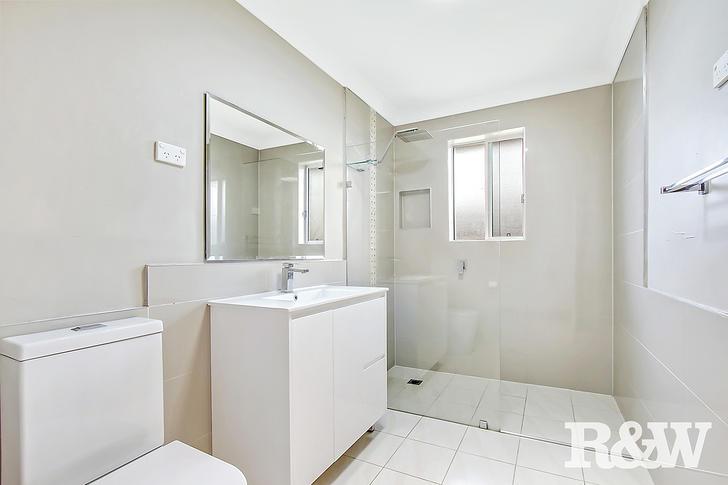 5 Watt Street, Rooty Hill 2766, NSW House Photo