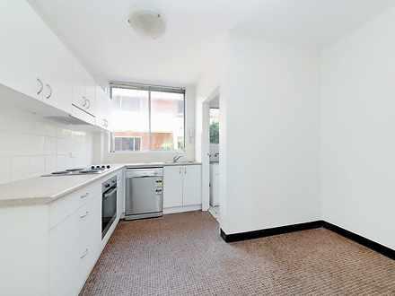 2/33 Botany Street, Randwick 2031, NSW Apartment Photo
