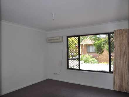 14/29 Defiance Road, Logan Central 4114, QLD Townhouse Photo