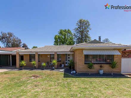 44 Vincent Road, Lake Albert 2650, NSW House Photo