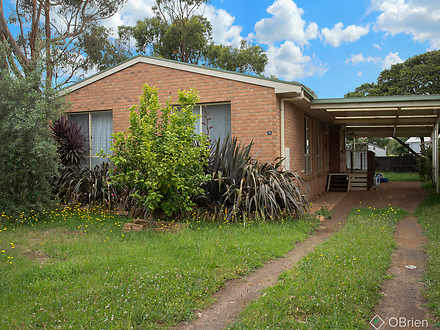 15 Happy Valley Drive, Sunset Strip 3922, VIC House Photo