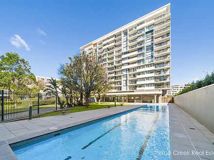 B108/35 Arncliffe Street, Wolli Creek 2205, NSW Apartment Photo