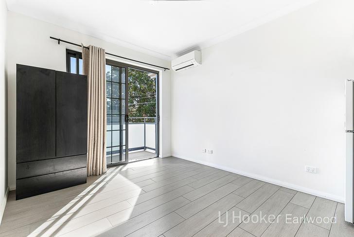 37 Watkin Street, Rockdale 2216, NSW Studio Photo