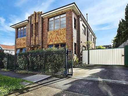 3/30 Page Avenue, Ashfield 2131, NSW Unit Photo