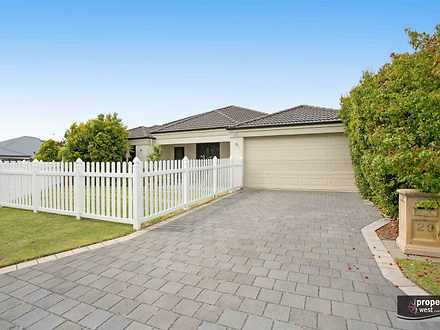29 Rosewell Green, Wanneroo 6065, WA House Photo