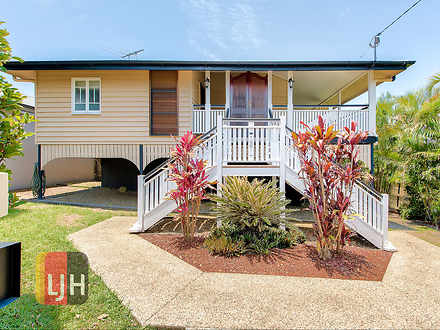 17 Cutbush Road, Everton Park 4053, QLD House Photo