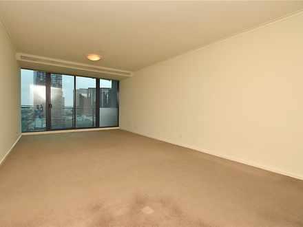 1406/180 City Road, Southbank 3006, VIC Apartment Photo