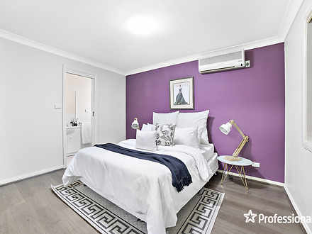 3/8 Lee Street, Condell Park 2200, NSW Villa Photo