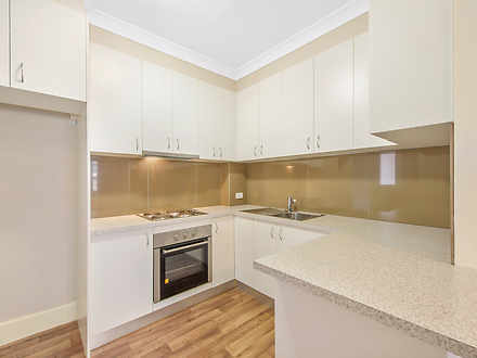 5/15 Wellington Street, Bondi Beach 2026, NSW Apartment Photo