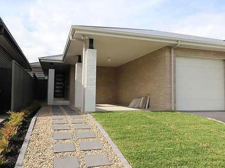 6A Milton Circuit, Oran Park 2570, NSW House Photo