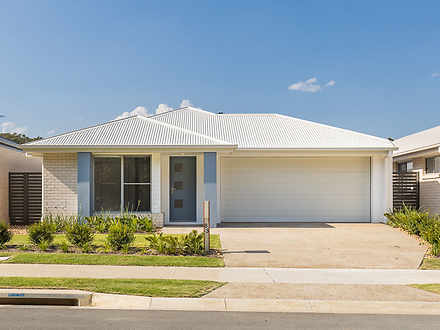 83 Paradise Road, Burpengary 4505, QLD House Photo