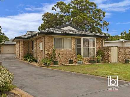 34A Clark Road, Noraville 2263, NSW House Photo