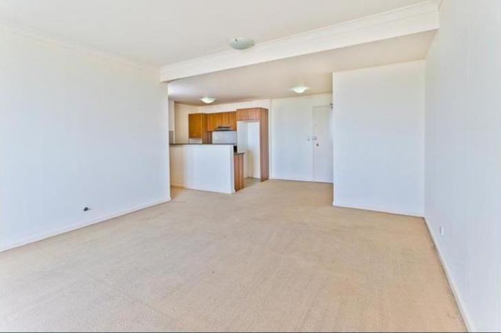 1113/57 Queen Street, Auburn 2144, NSW Apartment Photo