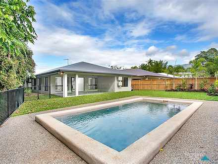 4C Keirle Avenue, Whitfield 4870, QLD House Photo